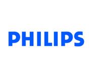 Spremiagrumi Philips